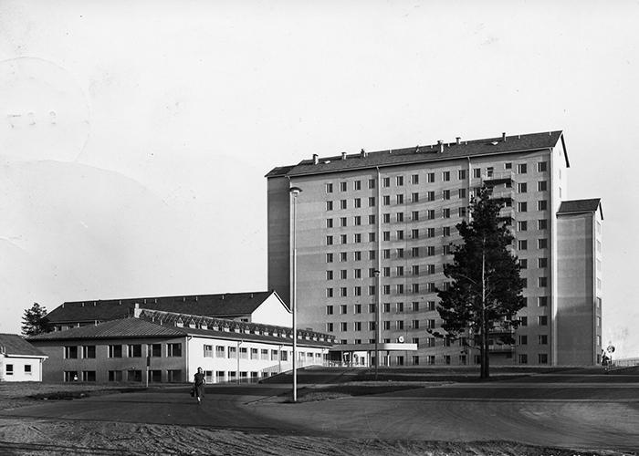 Joensuun-sairaala-700x500