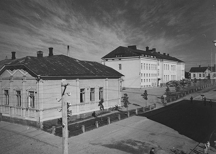 mikkeli_700x500