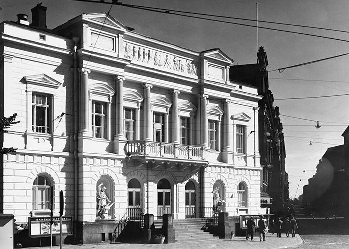 SuomenMatkassa1960_VanhaYlioppilastalo_700x500