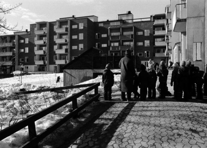 SuomenMatkassa1980_KatajanokanAsuinalue_700x500px