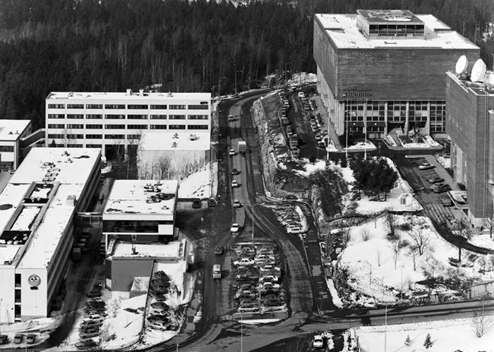 SuomenMatkassa_1980_Pollolaakso_700x500px