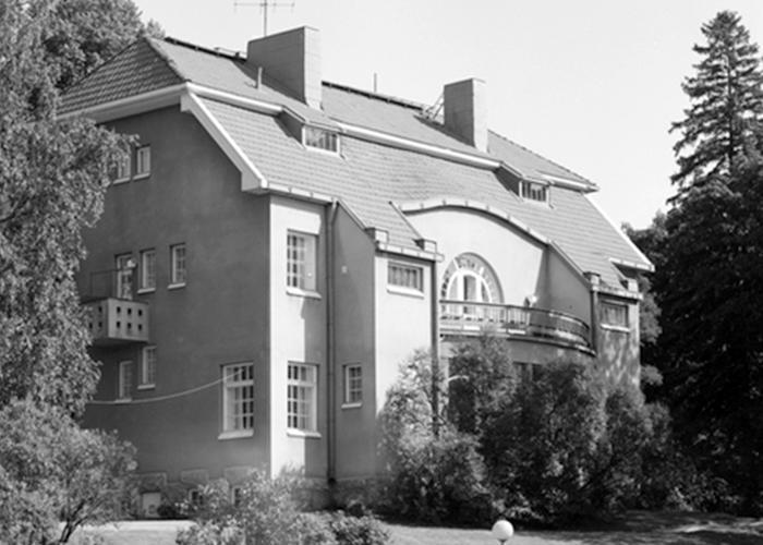 SuomenMatkassa_1980_Tamminiemi_700x500px