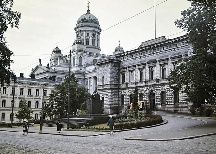 SuomenMatkassa_1990_SuomenPankki_700x500